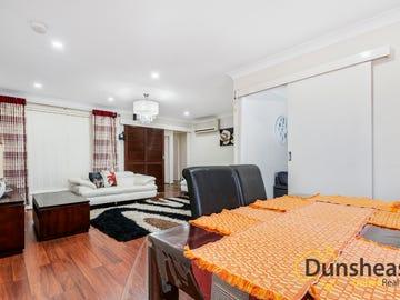 26 Fergusson Street, Glenfield, NSW 2167