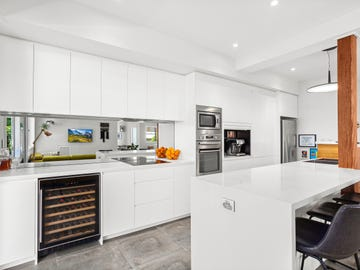 9A Raymond Road, Thirroul, NSW 2515