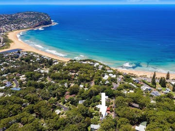 11 Warri Crescent, Macmasters Beach, NSW 2251