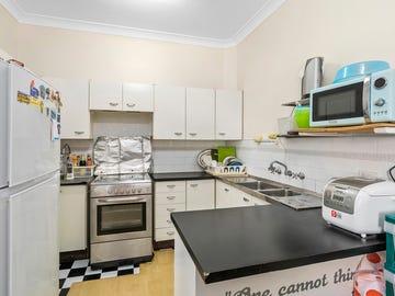 8/50 Rutland Street, Allawah, NSW 2218