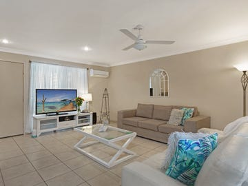 80A/1-7 Ridgevista Court, Reedy Creek, Qld 4227