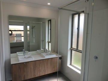 Lot 3062 Excelsior Dr, Calderwood, NSW 2527