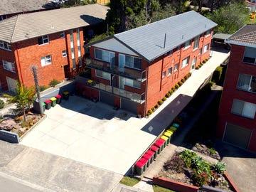 35 Oxley Avenue, Jannali, NSW 2226