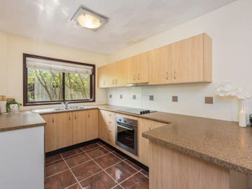 2/77 Maryvale Street, Toowong, Qld 4066
