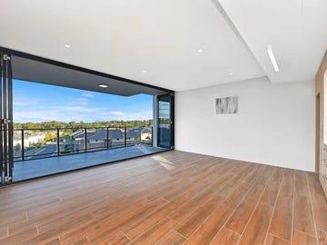 Lot 31/70 Mobbs Lane, Eastwood, NSW 2122