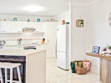 14 Beam Street, Vincentia, NSW 2540