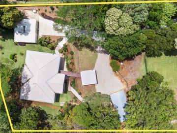 13 Dalton Street, Terranora, NSW 2486