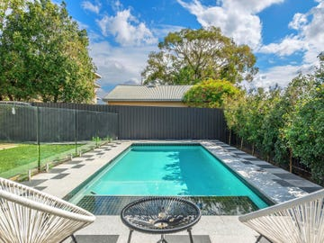 108 Adelaide Street East, Clayfield, Qld 4011