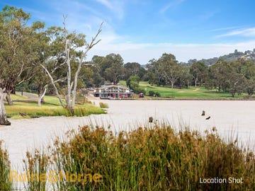 107 Lakehaven Drive, Lake Albert, NSW 2650