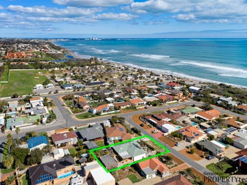 6 Abalone Place, Sunset Beach, WA 6530
