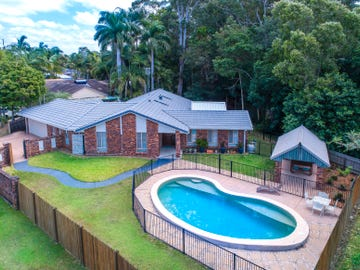 46 Mountain Creek Road, Mountain Creek, Qld 4557