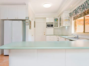 44 Jonas Absalom Drive, Port Macquarie, NSW 2444