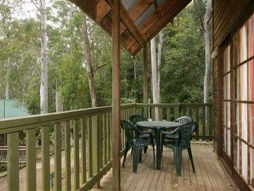 Cabin 3 Barrington Wilderness Cabins, Dungog, NSW 2420