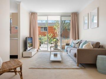 3/59-61 Albert Street, Hornsby, NSW 2077