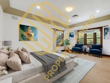 3-5 Alma Street, Pymble, NSW 2073