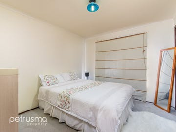 16 Nelson Avenue, Kingston, Tas 7050