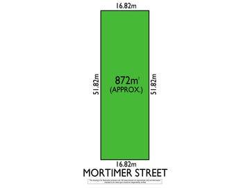 32 Mortimer Street, Kurralta Park, SA 5037