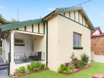33 Godfrey Street, Banksia, NSW 2216