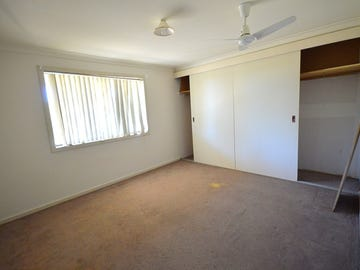 26 Stewart Street, Cowra, NSW 2794