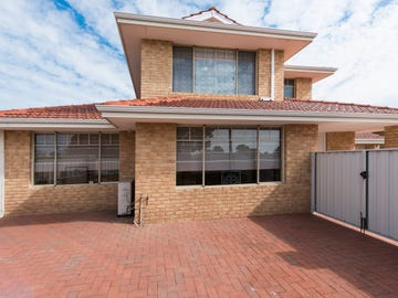 32 Riley Street, Tuart Hill, WA 6060