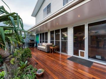 12 William Street, South Grafton, NSW 2460