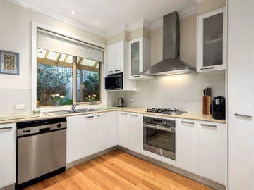 6/593-595 Burwood Hwy, Vermont South, Vic 3133