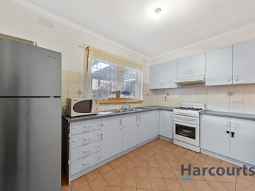 113 North Road, Avondale Heights, Vic 3034
