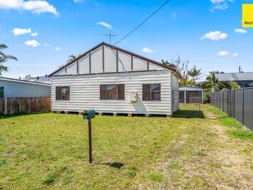20 Piriwal Street, Pelican, NSW 2281