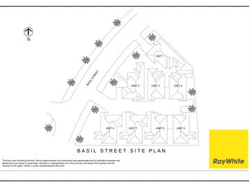 40 Basil Street, South Nowra, NSW 2541