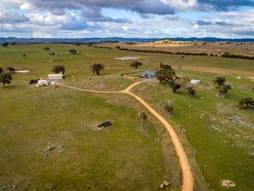 2060 Wargeila Road, Yass, NSW 2582