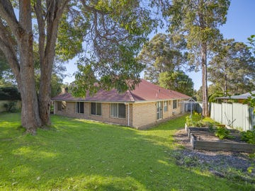 23 River Heights Rd, Margaret River, WA 6285