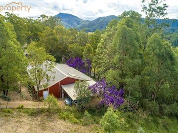 1120 Lower Buckra Bendinni Road, Argents Hill, NSW 2449