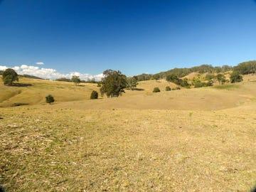 Lot 4, 75 Wards Creek Road, Nabiac, NSW 2312