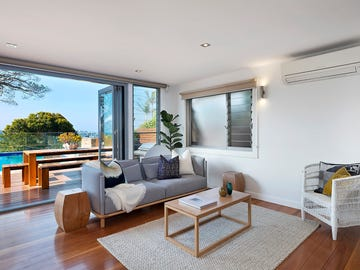 84 Quirk Street, Dee Why, NSW 2099