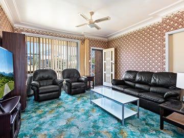 8 Hamilton Street, Kahibah, NSW 2290