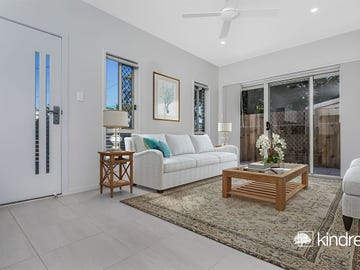 1/10 Barron Road, Margate, Qld 4019