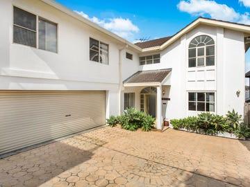 2/30 Carlton Crescent, Kogarah Bay, NSW 2217