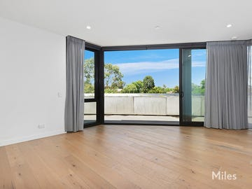 206/204-206 Lower Heidelberg Road, Ivanhoe East, Vic 3079