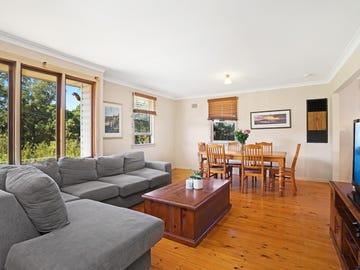 15 Carbeen Street, Gateshead, NSW 2290