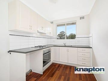 7/5 Defoe Street, Wiley Park, NSW 2195