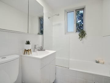 10/60 Ewart Street, Marrickville, NSW 2204