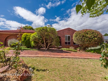 8 Jason Road, Bayonet Head, WA 6330