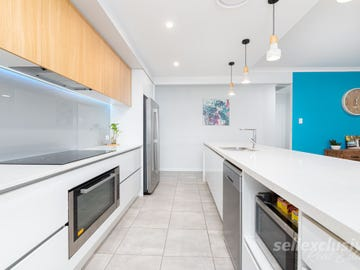 4 Morinda Street, Banksia Beach, Qld 4507