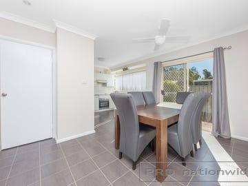 21 Ann Street, Wallalong, NSW 2320