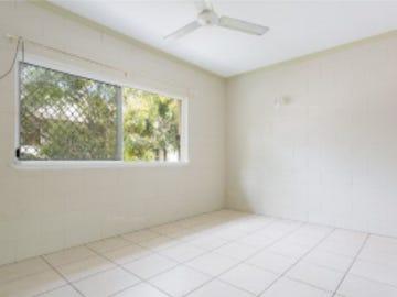 55-57 McCormack Street, Manunda, Cairns City, Qld 4870