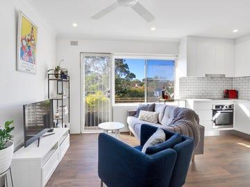 7/58 Edith Street, Leichhardt, NSW 2040