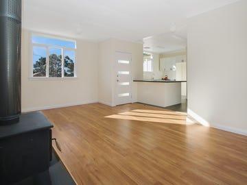 1 Mullan Place, Cooma, NSW 2630