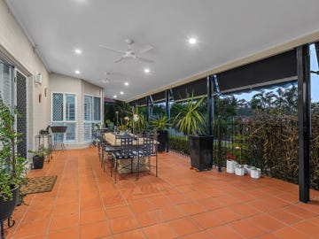 8 Knightsbridge Place, Bridgeman Downs, Qld 4035