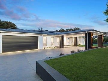 228 George Road, Leppington, NSW 2179