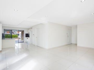 10/13-17 Durbar Avenue, Kirrawee, NSW 2232